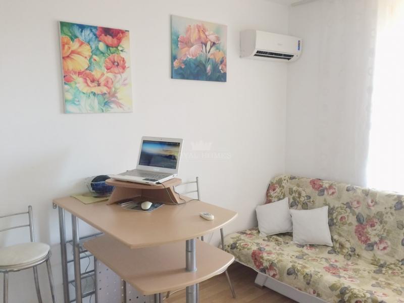 Недвижимость в Болгарии - купить квартиру на море или дом